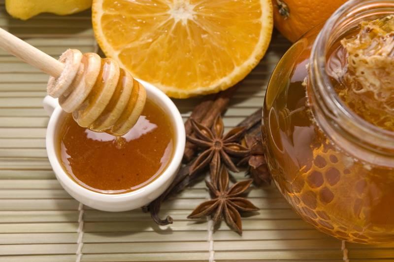 beneficii consum miere de albine