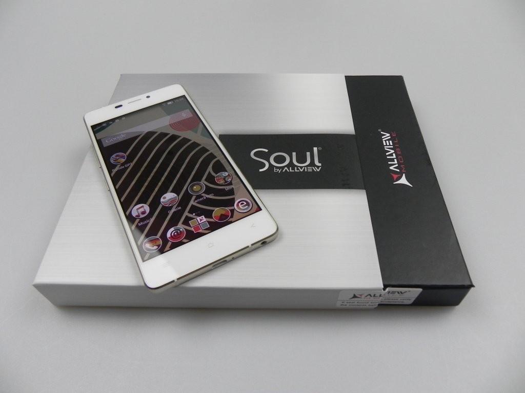 allview_x2_soul_mini_review_064jpg
