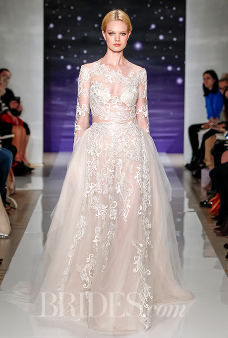 reem-acra-wedding-dresses-spring-2016-023